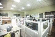 <h5>Office 2</h5><p></p>